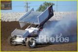 Willamette Speedway Sept 2 2012