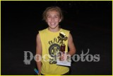 Willamette Speedway Sept 14 2012  KARTS