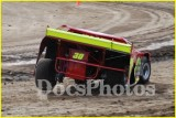 Willamette Speedway Sept 22 2012  Champ night