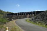 Apalachia Dam and Powerhouse Trip