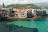 Corsica the beautiful