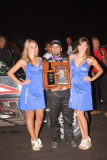 Louie Vermeil Classic Calistoga Speedway USAC/CRA , USAC Midgets + Vintage (Night 2)