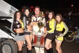 10-23-10 Trophy Cup