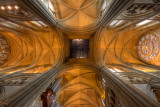 Truro Cathedral 3