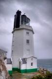 St. Anthony's Head Lighthouse
