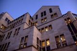The Aviva Insurance Office Building