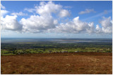 View to Anglesey