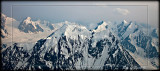 Denali, the Great One, Alaska
