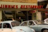 Jimmie's Restaurant