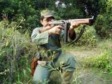 LRRPs @ Combat Games (20 November 2005)