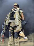 Another DEVGRU operator