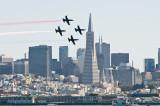 San Francisco Fleet Week, 11.Oct.2008