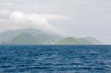n6749 West End of Tortola