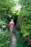 6907 Path to Eco-Resort