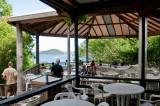 n6929 Restaurant at Eco-Resort