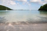 n6904 Maho Bay Beach