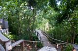n6915 Eco Resort