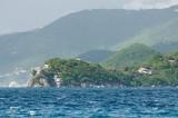 n6739 West End of Tortola