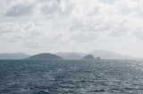 n6748 Lovango and Congo Cays, St.Thomas