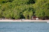 n6774 Maho Beach