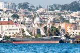 San Diego Bay, 28.Sep.2009