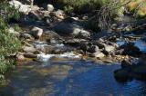just a creek.jpg