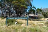 bradleys hut near cabramurra copy.jpg