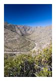 Guadalupe Ridge Trail