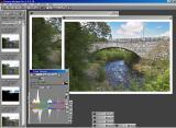 105_ScreenFixGreenSky.jpg