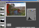 45_pwp_ScreenLowMask.jpg