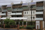 22 K2 Apartments