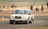 Team Ras Sport-Ulf Granberg (S)Anders Olofsson (S)-Donington-1986-04-06-002.jpg