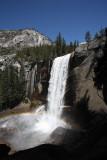 Yosemite   April 17, 2009
