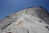 Yosemite May 22, 2009