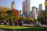 central park '05