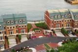 Hamilton Park