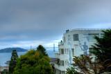 Art Deco (Telegraph Hill)