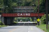 Cairo Illinois