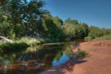 Oak Creek HDR 2