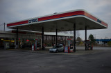 Citgo Bloomington
