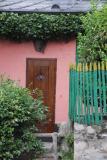 paris_doorways