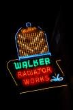 Walker Radiator