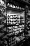 Sweet Shop in York Museum