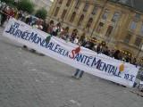 Une journée pour déstigmastiser la maladie psychique