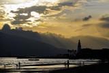 Subic, Zambales