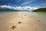 Palawan, The Last Frontier