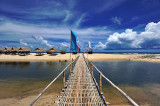 Bolinao - Revisited (2010)