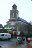 Marien Kirche husum