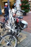German Bicycle