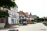 Rensburg
